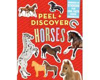 Peel + Discover: Horses-WMP100360