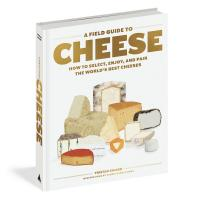 A Filed Guide to Cheese-WMP1579659411