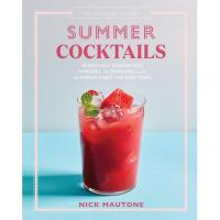 The Artisanal Kitchen Summer Cocktails-WMP1579659829