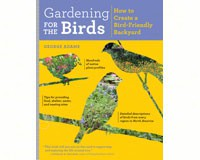 Gardening for the Birds by George Adams-WMP1604694093