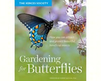 Gardening for Butterflies by Robert Michael Pyle-WMP1604695984