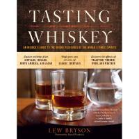 Tasting Whiskey-WMP1612123015