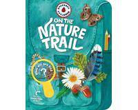 Backpack Explorer: On the Nature Trail-WMP626197