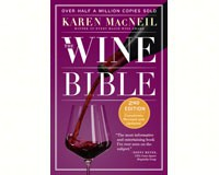 Wine Bible-WMP978076118083