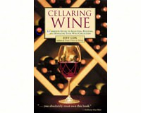 Cellaring Wine-WMP978158017474