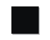 Cocktail Napkins - Black-16824