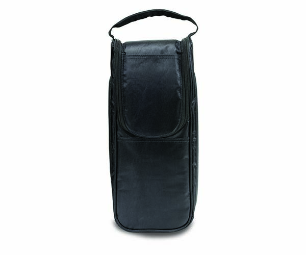 1.5 Liter Insulated Wine Tote