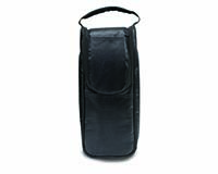 1.5 Liter Insulated Wine Tote-22840