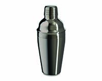 Cocktail Shaker - 17 oz.-26270
