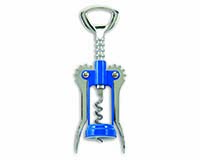 Wing Corkscrew-26415