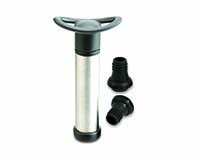 Wine Pump with Stoppers 26430