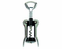 Black Wing Corkscrew-26471