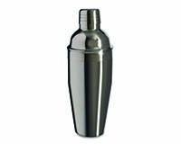 Cocktail Shaker - 24 oz-26488