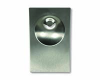 Magnetic Refrigerator Bottle Opener 26676