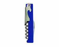 Corkscrew - Blue-26685