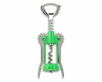 Green Wing Corkscrew-26808