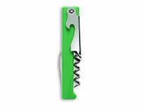Corkscrew - Green-26812
