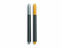 Glass Marking Pens - Set of 2-26813