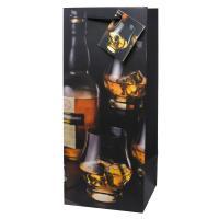 Liquor Bag - Glencairn Half Gallon-27011