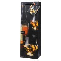 Liquor Bag- Glencairn-27049