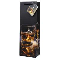 Liquor Bag - On the Rocks-27051