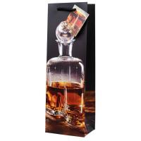 Liquor Bag - Decant-27052