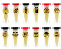 Beer Buddy Easy Order Assortment AC2000-ASST