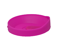 Double-Walled Tumbler Lid - Pink ACLID-1004