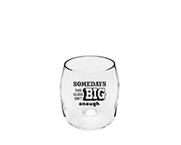 Bigger Glass EverDrinkware Wine Tumbler ED1001-C2