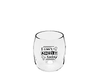 Can't Adult EverDrinkware Wine Tumbler ED1001-C3