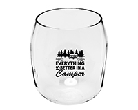 Better Camper EverDrinkware Wine Tumbler ED1001-CC4