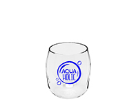 AquaHolic Ever Drinkware Wine Tumbler ED1001-CS2