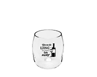 Give Me the Wine EverDrinkware Wine Tumbler ED1001-W5