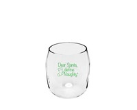 Naughty EverDrinkware Wine Tumbler ED1001-XM1