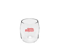 Blitzened EverDrinkware Wine Tumbler ED1001-XM2