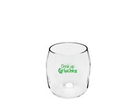 Grinches EverDrinkware Wine Tumbler ED1001-XM3