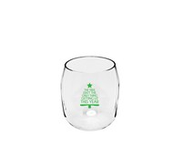 Lit Tree EverDrinkware Wine Tumbler ED1001-XM5