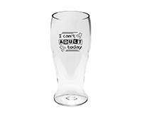 Can't Adult EverDrinkware Beer Tumbler ED1003-C3