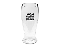 Better Camper EverDrinkware Beer Tumbler-ED1003-CC4