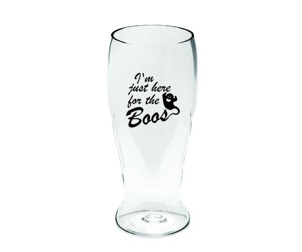 Boos Ever Drinkware Beer Tumbler