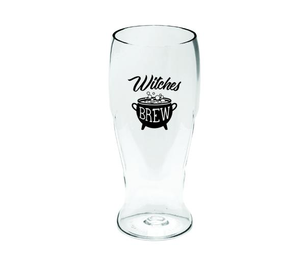 Witches Brew Ever Drinkware Beer Tumbler
