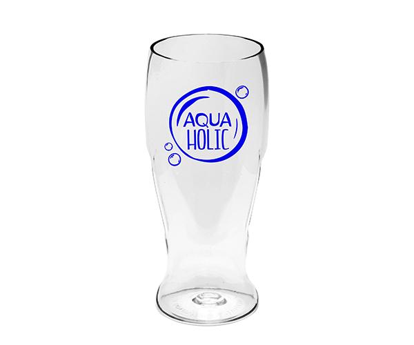 AquaHolic Ever Drinkware Beer Tumbler