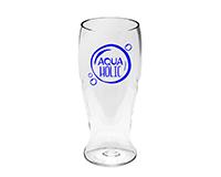 AquaHolic Ever Drinkware Beer Tumbler-ED1003-CS2