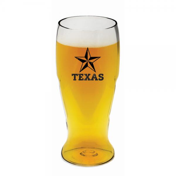Texas Star Ever Drinkware Beer