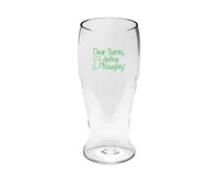 Naughty EverDrinkware Beer Tumbler ED1003-XM1