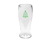 Lit Tree EverDrinkware Beer Tumbler ED1003-XM5