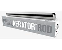 Chillaerator Rod F3000